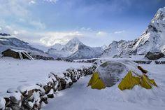 🔍 Check out this free photoSnow peak mountains hiking    ✔ https://avopix.com/photo/43045-snow-peak-mountains-hiking    #glacier #mountain #snow #mountains #winter #avopix #free #photos #public #domain