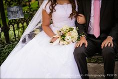 Date | September 2015  Couple | Tom & Kierstin  Reception Venue | The Garden Place  Dress | Latter Day Bride  Hair/Make up | Miss Monet-Rachel  Flowers | Kristen Russon  Catering | Cold Stone Creamery  Cake | Leslie's Bakery