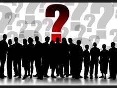 questions-for-solo-ad-vendors