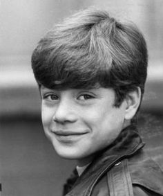 Sean Astin Goonies Photo I will Love Sean Astin forever and ever. It all started with Mikey.