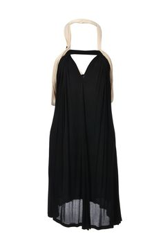 #RueduMail #dress #neckholder #sexy  #fashion #designer #onlineshop #clothes #vintage #secondhand #fashionblogger #mymint