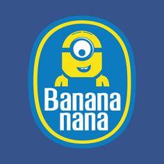 Banana nana