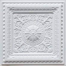 White Matte | White Matt | Matte White ... Ceiling Tiles | Decorative Ceiling Tiles