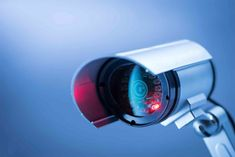 Security Camera Installation Mistakes That May Jeopardize Your Security - home-inspector-inspections Security Camera, Mistakes, Good Things, Cameras, Prepping, Easy, Projects, Spy Cam, Camera