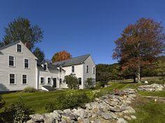 Nourse Farm - m james architecture