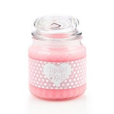 For More Candles -http://pattyshandmadecandles.net