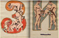 erotik sovyet alfabesi kitabıhttp://www.kalemsuare.com/2013/07/erotik-alfabe-kitabi.html