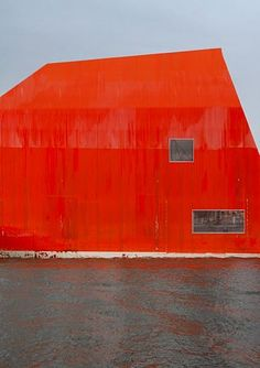 Bildbau No. 27 x 19 x 50 cm). Committee on Architecture and Design Funds. Architecture and Design Art Et Architecture, Architecture Details, Foto Art, Brutalist, Art Plastique, Looks Cool, Digital Image, Digital Art, Contemporary Art