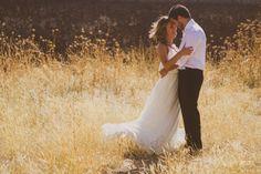Trash one. Couple Photos, Couples, Wedding Dresses, Fashion, Couple Shots, Bride Dresses, Moda, Bridal Gowns, Fashion Styles