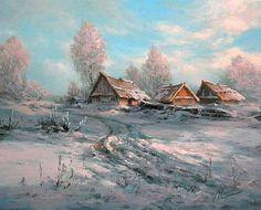 http://nnm2.com/blogs/detvora/hudozhniki_elena_i_mihail_ivanenko/