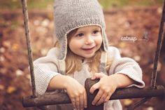 Jose #girl #kids #kidsphotography #montevideo #uruguay #fotografiadeniños #fotografiaadomicilio #fotografia #niños #chicos #autum #fall