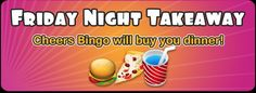 The new uk bingo sites is shaking, Cheersbingo is the new site on the block, come check it out Bingo Sites, News Sites, Check It Out, This Is Us, Cheer, Reading, Fun, Humor, Reading Books