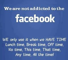 Funny Saying and Picture for Facebook Posting Funny