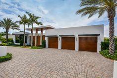 2741 Spanish River Road, Boca Raton, FL 33432 (MLS # 15-838) | Engel & Volkers Boca Raton – Delray Beach