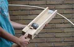 larping weapons - Bing Images