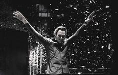 "Tiesto's Bonus Track ""Say Something"" Impresses"