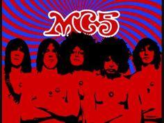 ソウル好きの俺が70年代ソウルの曲を貼っていく | 不思議.net