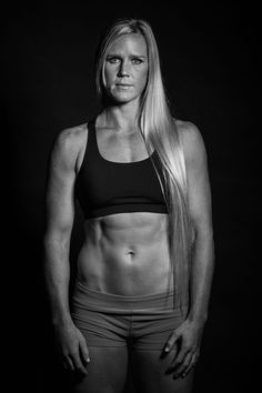 Holly Holm #holm #ufc