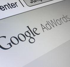 Expertentipps für mehr B2B-Erfolg mit Google AdWords