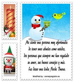 buscar dedicatorias para enviar en Navidad,descargar textos para enviar en Navidad por whatsapp: http://www.consejosgratis.es/mensajes-de-navidad-para-mi-familia/