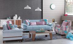 Dasiva Koltuk Takımı ile kışın bile eviniz çiçek açsın… Tarz Mobilya | Evinizin Yeni Tarzı '' O '' www.tarzmobilya.com ☎ 0216 443 0 445 Whatsapp:+90 532 722 47 57 #koltuktakımı #koltuktakimi #tarz #tarzmobilya #mobilya #mobilyatarz #furniture #interior #home #ev #dekorasyon #şık #işlevsel #sağlam #tasarım #konforlu #livingroom #salon #dizayn #modern #photooftheday #istanbul #berjer #rahat #salontakimi #kanepe #interior #mobilyadekorasyon #modern