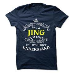 JINGJINGJING