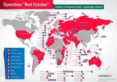 Image from https://cyberintelligence.files.wordpress.com/2013/01/operation-red-october.jpg.