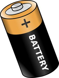 Preparedness and Batteries; what batteries store well? How | Prepared Christian