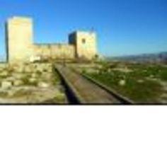 #Sardegna: #Lavori conclusi al castello di San Michele. A Cagliari gioiello riaperto dopo 16 mesi di lavori da  (link: http://ift.tt/1VAvXxy )