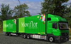 Já não há móveis para vender nas lojas. Querem despedir cerca de 300 funcionários. No entanto, o negócio da Moviflor no estrangeiro está de boa saúde, dizem as nossas fontes.
