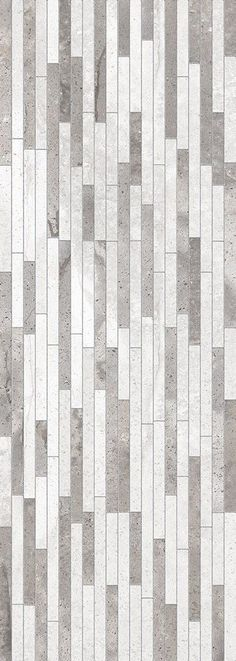 White Tiger Picnic Wall Tiles from Walls and Floors – Pavement İdeas Stone Tile Texture, Paving Texture, Floor Texture, Tiles Texture, Laminate Texture, Floor Patterns, Tile Patterns, Textures Patterns, Road Texture