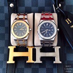 Los mas populares relojes presentado por: http://franquicia.org.mx/credito-joven Comenta tus favoritos.