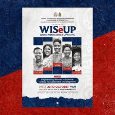 Graphic Design Flyer, Church Graphic Design, Event Poster Design, Creative Poster Design, Creative Flyers, Creative Posters, Banner Design Inspiration, Kirchen, A4 Poster