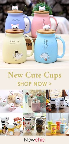 quirky home decor Best gifts. Quirky Gifts, Cool Gifts, Diy Gifts, Best Gifts, Craft Gifts, Cat Crafts, Diy And Crafts, Shabby Chic Romantique, Cadeau Surprise