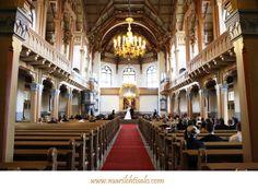 The Church of Sipoo, Finland Helsinki, Finland, The Neighbourhood, The Neighborhood