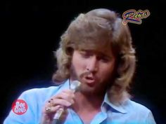 Bee Gees - Run to me (video/audio edited & remastered) HQ - YouTube
