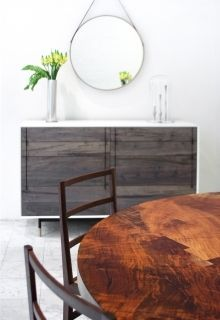 FURNITURE | DINING TABLES | BDDW