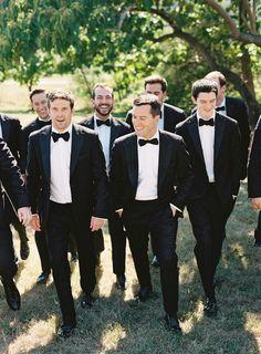 Classic Chic Virginia Winery Wedding with Rustic Elegance – MODwedding Featured Photographer: Ashley Cox Photography; Mod Wedding, Wedding Suits, Wedding Ideas, Dream Wedding, Wedding Inspiration, Wedding Photos, Wedding Parties, Gatsby Wedding, Fantasy Wedding