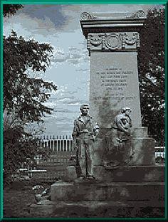 Lundlow Massacre Memorial: Masonic Cemetery, Trinidad, Las Animas County, Colorado, USA. Plot: Section 104, Lot 13, Row 2