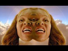 Major Lazer - Bubble Butt (feat. Bruno Mars, 2 Chainz, Tyga & Mystic) - Directed by Eric Wareheim - Youtube