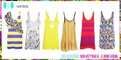 vestidos + vestidos + vestidos .