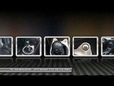 2010 Nissan 370Z DeLand Daytona Orlando AM501124