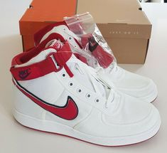 Nike Air Force One Mid 07 Lv8,Air Force One 07 Lv8 White,4888A 390700 Just do it Nike Air Force 1 LV8 Air Force One Mid Classic