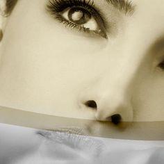 Beauty Center in der schweiz Age, Make Up, Beauty, Confident Woman, Eyeshadows, Feel Better, Switzerland, Beauty Makeup, Makeup