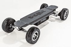 Off-road skateboards are also known as longboards. They are almost similar to skateboards but are longer and have higher speeds, especially because of the Skateboards, Offroad, March, Off Road, Skateboard, Surfboards, Mac, Mars