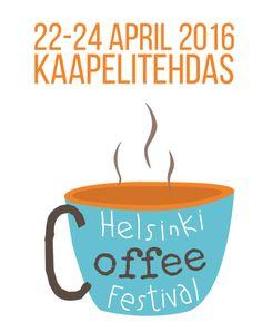 Helsinki Coffee Festival