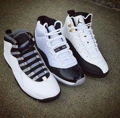 8e1f2bf4b515c2 70 best Sneakers images on Pinterest