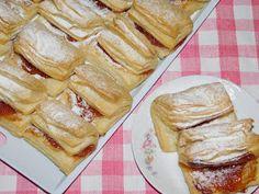 Apple Pie, French Toast, Erika, Breakfast, Food, Apple Cobbler, Morning Coffee, Apple Pies, Meals