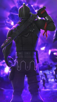 Fortnite is the popular co-op sandbox action survival game, Get some Fortnite battle royale game HD images as iPhone android wallpaper phone backgrounds for lock screen Ninja Wallpaper, 4k Gaming Wallpaper, Game Wallpaper Iphone, Best Gaming Wallpapers, Hd Wallpapers For Mobile, Hd Phone Backgrounds, Background Images Wallpapers, Cool Background Images, Image Youtube