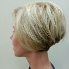 11856 | by short hairstyles and makeovers